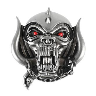 Aimant Motörhead - Warpig, NNM, Motörhead