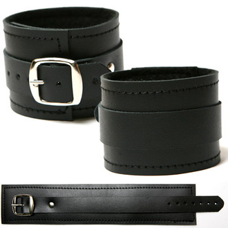 bracelet BRETELLES 1 - BWZ, BLACK & METAL