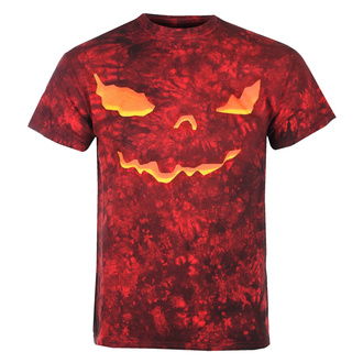 T-shirt pour hommes HELLOWEEN - Eye - Batic - NUCLEAR BLAST, NUCLEAR BLAST, Helloween