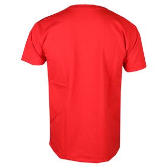 T-shirt pour hommes KADAVAR - 3 Henchmen - NUCLEAR BLAST, NUCLEAR BLAST, Kadavar