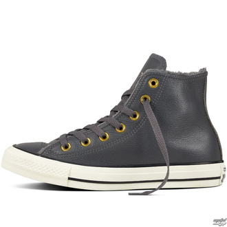 Chaussures pour femmes (hiver) CONVERSE - Chuck Taylor Toutes les étoiles - C557927, CONVERSE