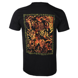 T-shirt pour hommes Nile - Catacombs - RAZAMATAZ, RAZAMATAZ, Nile