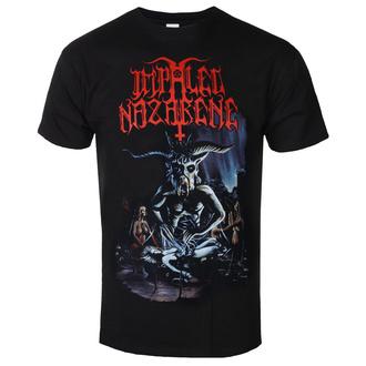 T-shirt pour hommes Impaled Nazarene - Tol Cormpt Norz Norz Norz - RAZAMATAZ, RAZAMATAZ, Impaled Nazarene