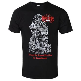 T-shirt pour hommes Marduk - Dracul - RAZAMATAZ, RAZAMATAZ, Marduk