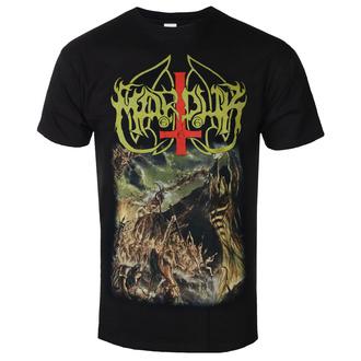 T-shirt pour hommes Marduk - Opus Nocturne - RAZAMATAZ, RAZAMATAZ, Marduk