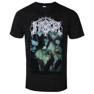 T-shirt pour hommes Immortal - Blizzard Beasts, RAZAMATAZ, Immortal