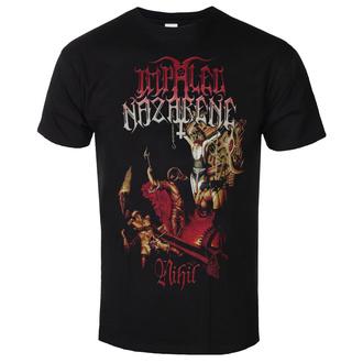 T-shirt pour hommes Impaled Nazarene - Nihil - RAZAMATAZ, RAZAMATAZ, Impaled Nazarene