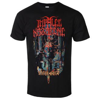 T-shirt pour hommes Impaled Nazarene - Latex Cult - RAZAMATAZ, RAZAMATAZ, Impaled Nazarene