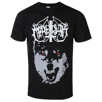T-shirt pour hommes Marduk - Marduk Wolves 1990 - RAZAMATAZ, RAZAMATAZ, Marduk