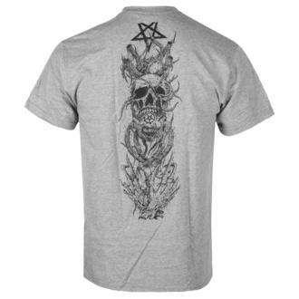 T-shirt Arch Enemy pour hommes - Cthulhu - ART WORX, ART WORX, Arch Enemy