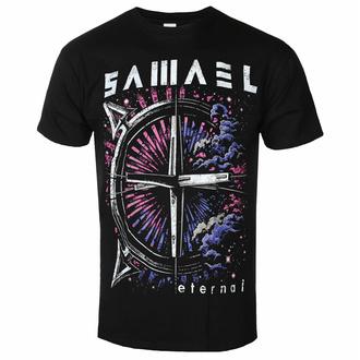 T-shirt Samael pour hommes - Eternel - ART WORX, ART WORX, Samael