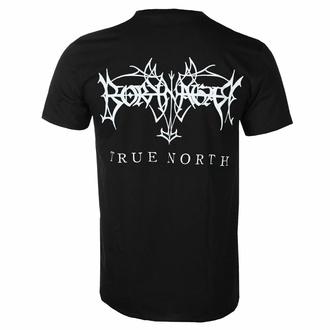 T-shirt Borknagar pour hommes - True North - ART WORX, ART WORX, Borknagar