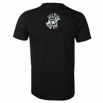 T-shirt Borknagar pour hommes - blanc - ART WORX, ART WORX, Borknagar