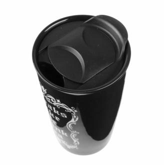 Mug Thermique ALCHEMY GOTHIC - Freaks Like Me, ALCHEMY GOTHIC