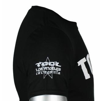 T-shirt pour hommes TOOL - CLASSIC LOGO - PLASTIC HEAD, PLASTIC HEAD, Tool