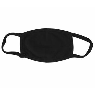Masque BATHORY - LOGO - PLASTIC HEAD, PLASTIC HEAD, Bathory