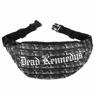 Sacoche  DEAD KENNEDYS - I SPY BUM, NNM, Dead Kennedys