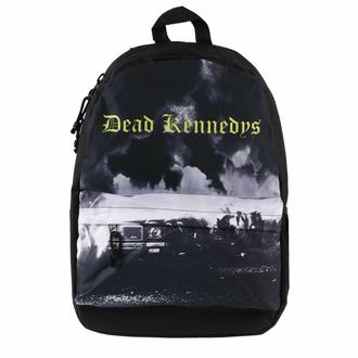 Sac à dos DEAD KENNEDYS - FRESH FRUIT, NNM, Dead Kennedys