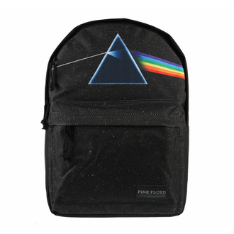 Sac à dos PINK FLOYD -THE DARK SIDE OF THE MOON, NNM, Pink Floyd