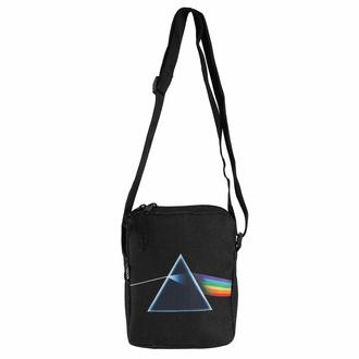 Sac PINK FLOYD - THE DARK SIDE OF THE MOON, NNM, Pink Floyd