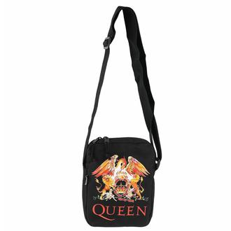 Sac QUEEN - CLASSIC CREST, NNM, Queen