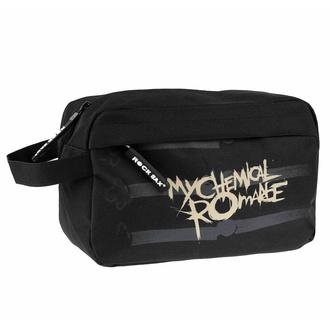 Sac (trousse) MY CHEMICAL ROMANCE - PARADE, NNM, My Chemical Romance