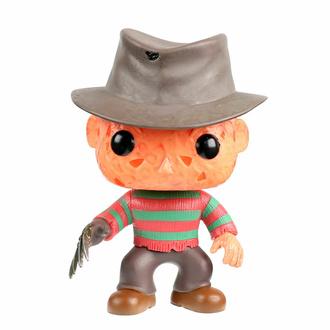 Figurine Freddy les griffes de la nuit - POP! - Freddy Krueger, POP, Les griffes de la nuit