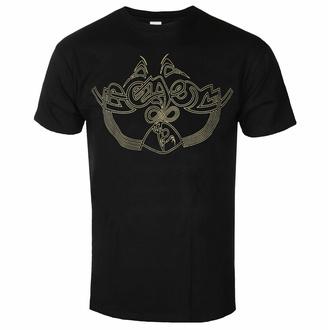 T-shirt pour hommes VENOM - PRIME EVIL - PLASTIC HEAD, PLASTIC HEAD, Venom