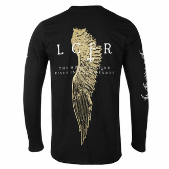 T-shirt à manches longues BEHEMOTH - LCFR, PLASTIC HEAD, Behemoth