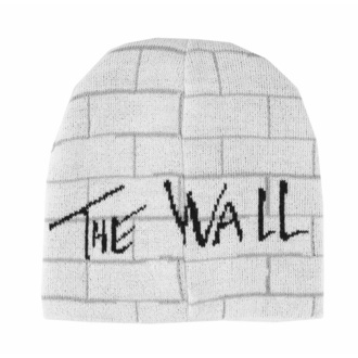 Bonnet Pink Floyd - The Wall- LOW FREQUENCY, LOW FREQUENCY, Pink Floyd