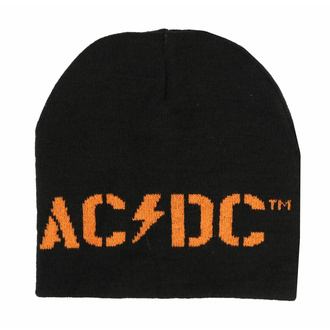 Bonnet AC/ DC - PWR - LOW FREQUENCY, LOW FREQUENCY, AC-DC
