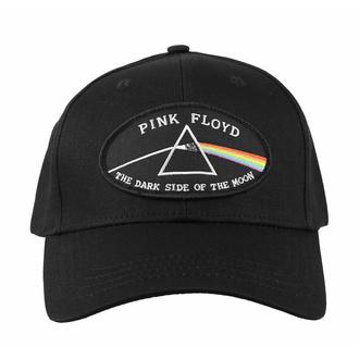 Casquette Pink Floyd - DSOTM - ROCK OFF, ROCK OFF, Pink Floyd