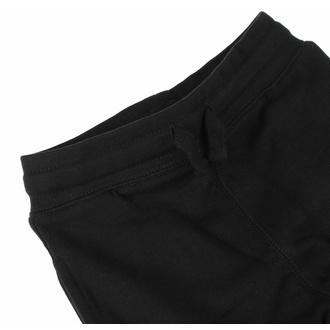 Pantalon pour enfants (survêtement) Amon Amarth - (Logo Hose) - Metal-Kids, Metal-Kids, Amon Amarth
