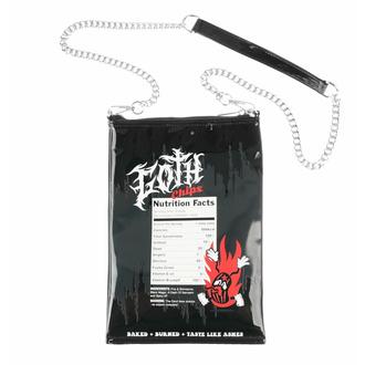 Sac (sac à main) KILLSTAR - Goth Chips, KILLSTAR