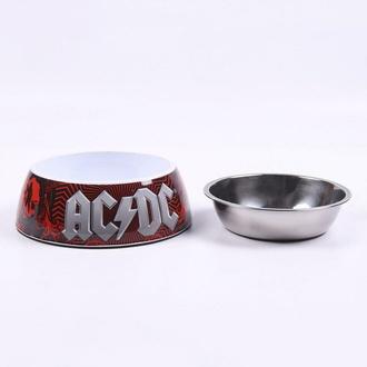Gamelle AC/DC, CERDÁ, AC-DC