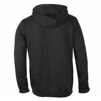 Sweat-shirt  pour hommes QUEEN - NEON SIGN - AMPLIFIED, AMPLIFIED, Queen