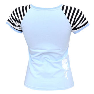 tee-shirt pour femmes Girl 6, NOIZZ