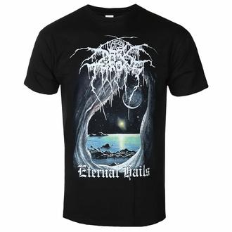 T-shirt pour homme DARKTHRONE - ETERNAL HAILS - RAZAMATAZ, RAZAMATAZ, Darkthrone