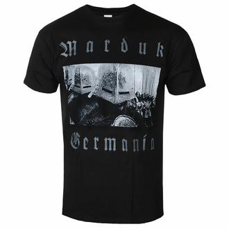 T-shirt pour homme MARDUK - GERMANIA 1996 - RAZAMATAZ, RAZAMATAZ, Marduk