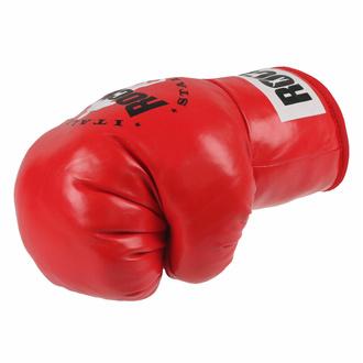 gant de boxe (jouet) Rocky, NNM, Rocky