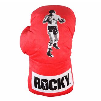 oreiller Rocky, NNM, Rocky