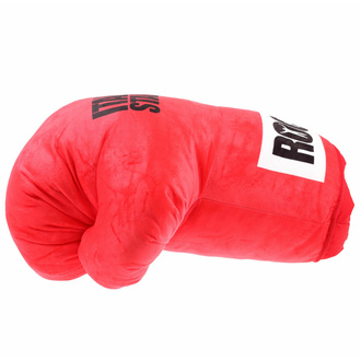 Coussin Rocky, NNM, Rocky