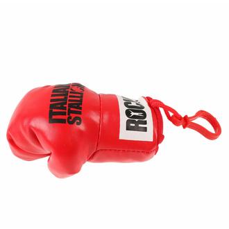 Porte clé (pendentif) Rocky, NNM, Rocky