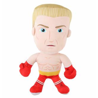 Jouet en peluche Rocky - Ivan Drago, NNM, Rocky