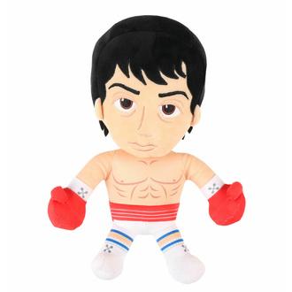 Peluche Rocky - Rocky Balboa, NNM, Rocky
