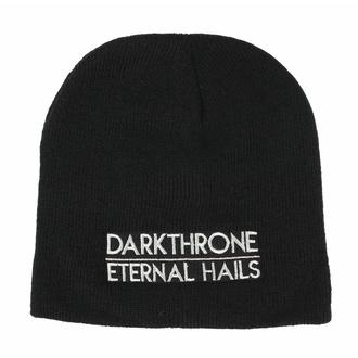 Bonnet DARKTHRONE - ETERNAL HAILS - RAZAMATAZ, RAZAMATAZ, Darkthrone