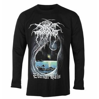 T-shirt pour homme manches longues DARKTHRONE - ETERNAL HAILS - RAZAMATAZ, RAZAMATAZ, Darkthrone