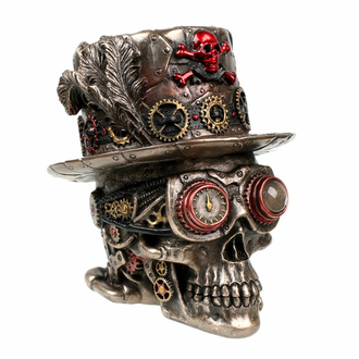 Décoration Horloge - Baron, NNM