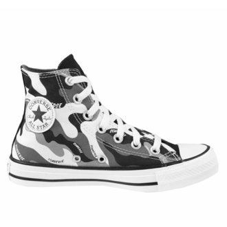 Chaussures CONVERSE, CONVERSE