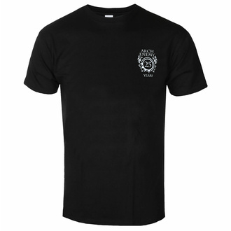 t-shirt pour homme Arch Enemy - 25 Years Pocket, NNM, Arch Enemy